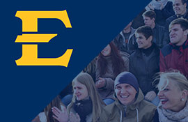 "The ETSU Department of Intercollegiate Athletics and Food City have teamed up to create the ""Food City Zone,"" which will give fans a fantastic pregame experience before each ETSU home football games."