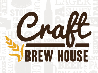 Whatever your taste — local, regional, craft, domestic or imported — create a six pack as unique as you!