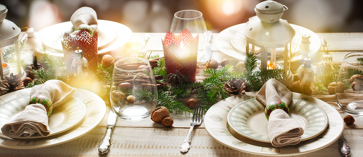 Trust Food City catering and event planning for all of your holiday parties, get together, dinners and more.s