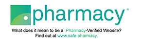 Food City pharmacy is verified by the National Association of Boards of Pharmacy® (NABP®) .Pharmacy Verified Websites Program. Learn more at https://www.safe.pharmacy/
