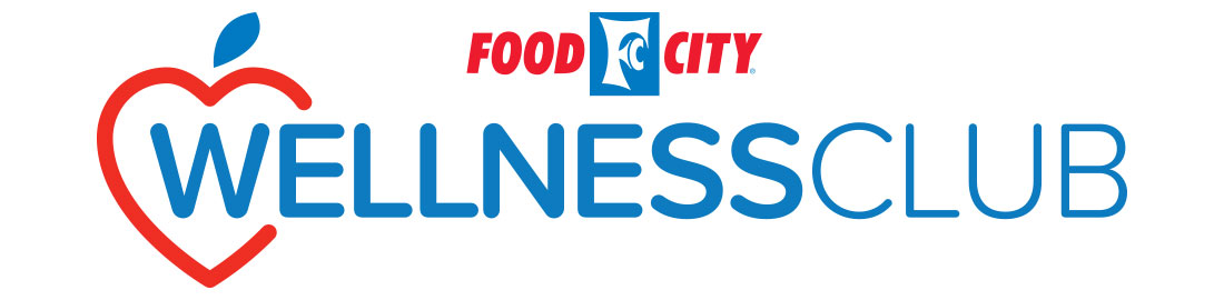 Join the Food City Wellness Club today. Get coupons, Pharmacy promotions, Expert wellness advice, and more - all for FREE!
