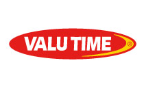 Valu Time products, hundreds of great quality, everyday items priced up to 60% less than their national brand counterparts, so you can save money every time you shop.