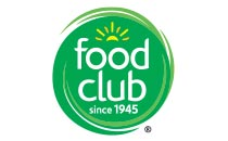 Food City's Food Club brand products provide customers with a full range of top quality, guaranteed-to-please grocery items that are priced well below their national brand counterparts.