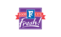 Food City Fresh brings the freshest and most wholesome products straight from the fields to our stores to your table.
