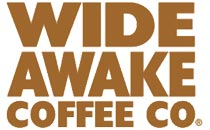 No matter your point of view or outlook on life, WIDE AWAKE COFFEE CO. has a flavor to suit your own distinct personality.