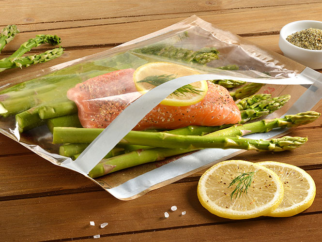 With the convenience of ShortCuts Meals in Minutes tasty meal solutions, you can have a healthy, delicious dinner on the table in a matter of minutes. Made in-store fresh every day.