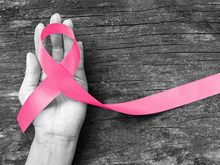 October is Breast Cancer Awareness Month! Learn more about whta you can do to protect yourself and your family from your friends at your local Food City.