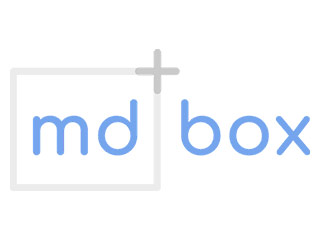 Food City Phamacies has partnered with MDBox connecting you to a medical provider wherever you are.