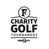 The Food City Charity Golf Tournament helps raise funds for numerous nonprofit organizations throughout our region.