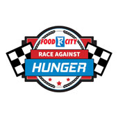 Hunger is a serious problem throughout the region. Food City and Kellogg's are partnering with our customers to raise funds for local non-profit hunger relief organizations. All proceeds will benefit hunger relief and charitable organizations in our region.