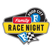 roceeds from Food City Race Night benefit local organizations.