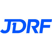 Food City is proud to partner with JDRF for their annual Walk to Cure Diabetes Sneaker Sales drive in support of diabetes research.