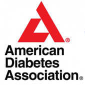 Food City is a long time supporter of diabetes research through the sponsorship of ADA coupon booklet sales.