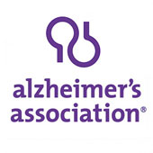 The Alzheimer's Association and Food City are committed to supporting those living with Alzheimer's and their caregivers