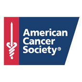 The American Cancer Society is on a mission to free the world from cancer.