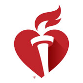 the American Heart Association the nation's oldest and largest voluntary organization dedicated to fighting heart disease and stroke