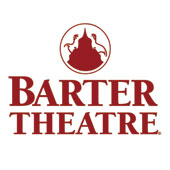 Barter is one of the last year-round professional resident repertory theatres remaining in the United States.