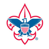 he Boy Scouts of America is one of the nation's largest and most prominent values-based youth development organizations, providing programs for young people that build character.
