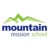 Mountain Mission School is located in Grundy, VA.