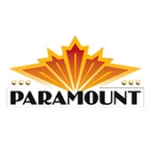 Located in beautiful downtown Bristol, TN the Paramount Center for the Arts is one of the premiere perfoming arts centeres in the nation. Food City is proud to partner with the PAramount.