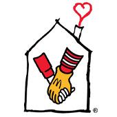 Ronald McDonald House Charities believe that no family should have to deal with their child's medical crisis alone.