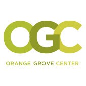 The Orange Grove Center strives to insure that everyone enjoys a truly inclusive daily experience by having partners and a purpose in the greater community.