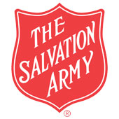 The Salvation Army exists to meet human need wherever, whenever, and however we can.