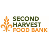 Second Harvest Food Bank is leading the community in the fight to end hunger.
