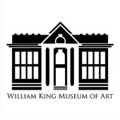 William King Museum of Art (WKMA) is a visual arts and cultural heritage museum serving residents of Southwest Virginia & Northeast Tennessee as well as visitors to the area.