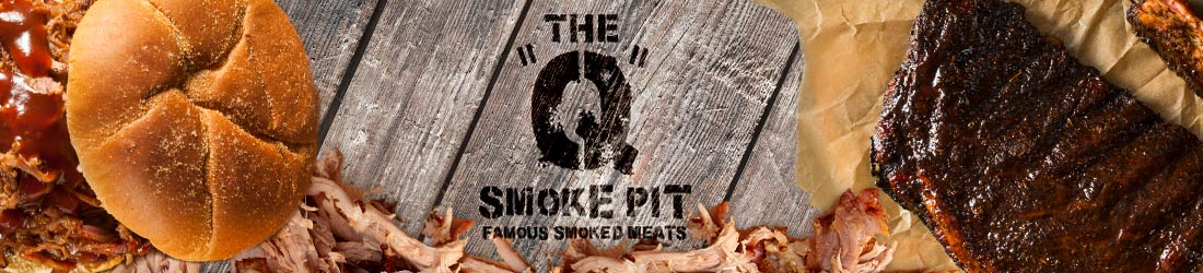 Whether you call it the smoke wagon, smoke truck, the smoke pit or Q smoker you can always expect to find the most tender and delicious smoked meats available from the Q Mobile Smoker at your local Food City.