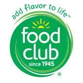 You can feel confident that caring for your family is easier with Food Club®. Since 1945, Food Club® has delivered great tasting and affordable products to your hometown Food City grocery store, always embracing the importance of your community.