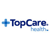 From first-aid to vitamins, over-the-counter drugs to beauty care, TopCare® offers affordable products that are as effective as the national brands, all at your local Food City.