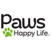 You love your pet's energetic, playful personality, and you want to make sure it stays that way. Paws Happy Life®, found at your local Food City grocery store,  has the same quality ingredients found in the national brands so you can be sure they are getting their essential nutrients, whether they are chasing a ball or just snuggling next to you. The price is formulated to make you happy too.