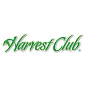 """When you shop for fresh fruits and vegetables, we know you look for vibrant colors, fresh firm fruit, and season-ripened smells. Harvest Club® works with our growers to ensure only the best of their crops are offered in our """"club."""""""