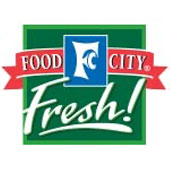 Straight from the fields to our stores to your table -  That's Food City fresh!