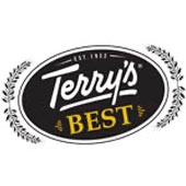 You'll love this very special selection of nuts, seasoned to perfection with the same great quality you expect from the Terry's brand.