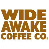 Let Wide Awake Coffee Co.®'s rare breed of coffee awaken your senses.