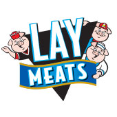 Lay Classic Meats began in 1921, when the company was founded by the Lay family in Knoxville, Tennessee.  Exclusively offered at Food City stores, Lay Meats products have been enjoyed for over 100 years!