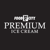 Only the best can be called Premium and that is what we offer at Food City.