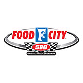 Food City 500 brand, race inspired meals and snack for your family from our family.