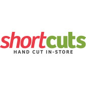 Delicious meals are just moments away with a little help from Food City's ShortCuts!