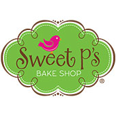 Sweet P's Bake Shop® provides convenient, sweet treat discoveries to reward your family and friends. Whether it's an everyday or seasonal treat, you can count on Sweet P's Bake Shop at your local Food City grocery store.