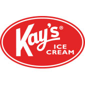 Try a world of flavor from Kay's Classic Ice Creams exclusively from your local Food City grocery store.