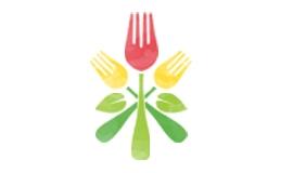 Forks & Flowers