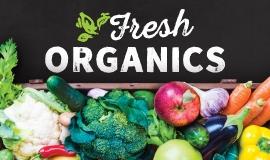 Fresh Organics