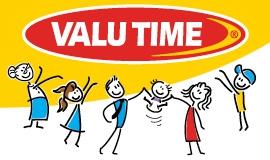 Valu Time
