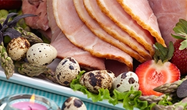 Easter made easy!