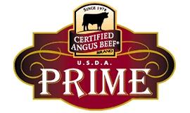 CAB Prime
