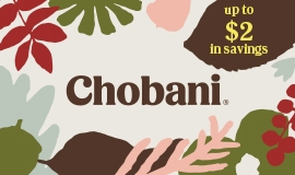 Choboni